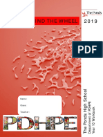 Safety Behind the Wheel Booklet 2019.pdf