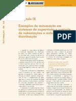 Ed56 Fasc Automacao CapIX