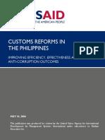 ImprovingEfficiencyEffectivenessAndAnti-CorruptionOutcomes
