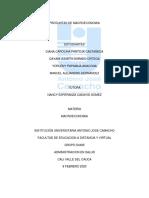 preuntas PIB.docx