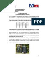 13-14_Aplicaciones - MBA 130 GRF