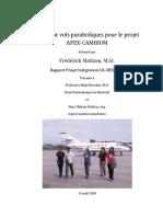 PFE_Rapportfinal_Apex_Cambium