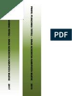 PINGGIR SAMPUL.pdf