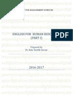 HR Booklet.pdf