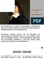 Descartes (1)