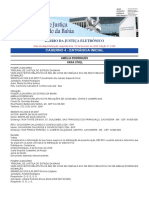 2558_caderno4.pdf