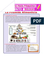 La-Piramide-Alimenticia-para-Quinto-de-Primaria (1).pdf