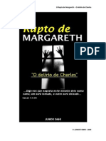 O Rapto de Margareth