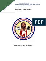 PEI  PROYECTO COLEGIO.docx