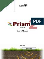 Manual_Prism2_59_eng