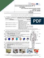 UFCD_6562_T2_XX.XX.2020