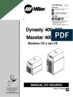 manual_dynasty_400_miller