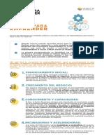 5c7ec329b70cf_Ayudas para emprender-infografía.pdf