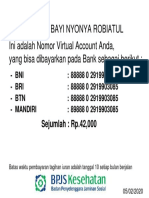 VA-0002919903085