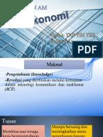 2020 K-EKONOMI pptx