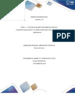 000FASE 2. PLANIFICACION Y ANALISIS V_