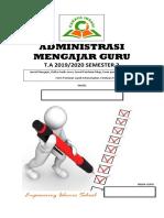 COVER JURNAL GURU.docx