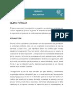 unidad 7 gerencial.pdf