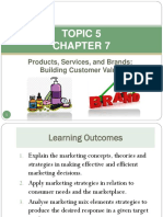 FHBM1124_Marketing_Chapter_7-Product_and_Service_decision_vij.pptx