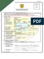 FORMULIR REKONSILIASI DATA FATMA TAN.docx