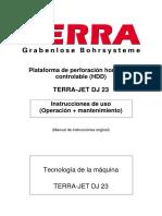 Betriebsanleitung DJ 23-min.pdf