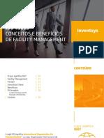 Inventsys_PUB_2019-Ebook-ISO-41013-FM