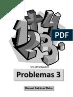 Solucionario-de-Problemas-03-Sumas-restas-multiplicaciones-y-divisiones