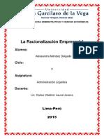 Racionalizacion_empresarial.docx