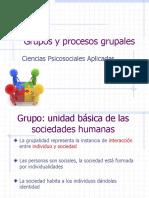 4.1 Procesos Grupales.pdf