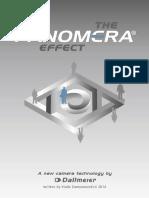 Panomera.pdf