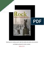 ROCK - Mortes, Crimes e Suicídios