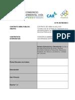 Formato Recibo Frentes de Obra.xlsx