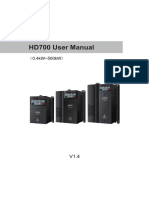 HD700 User Manual(GSG) V1.4.pdf
