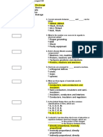 For ECT Exam.doc