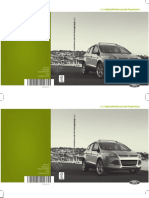2015-Ford-Escape-Owners-Manual-version-1_om_ES-MX_8_2014.pdf