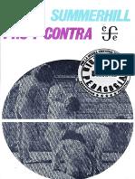 SUMMERHILL. PRO Y CONTRA.pdf