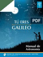 tu-eres-galileo.pdf