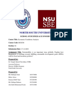 BUS530 Final Report.docx