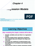 Regression-Models