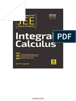 Amit M Agarwal Integral Calculus IIT JEE Main Advanced Fully Revised Edition for IITJEE Arihant Meerut ( PDFDrive.com ).pdf