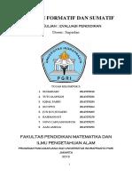 328373312-Makalah-Evaluasi-Formatif-Dan-Sumatif.docx