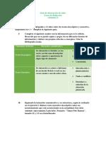 Tarea S3 Textos Narrativos Descriptivos (1)