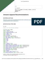 Amazon apparel.pdf
