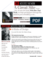 WebSitesThatWork.pdf