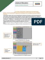 A lire-Ardublock Education_1.7.pdf