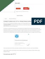 Conectores de CFTV  Segurança Eletrônica.pdf
