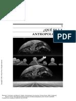 Antropología_la_evolución_----_(Pg_10--28)