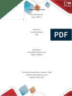 Ejercicio de observación_ DianaGutierrez.pdf