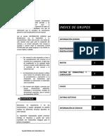 GE110d_(1)_aprobado_(r).pdf