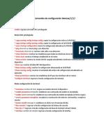 353188508-Comandos-de-Configuracion-Basicos.docx